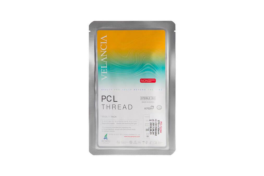 Velancia PCL Threads