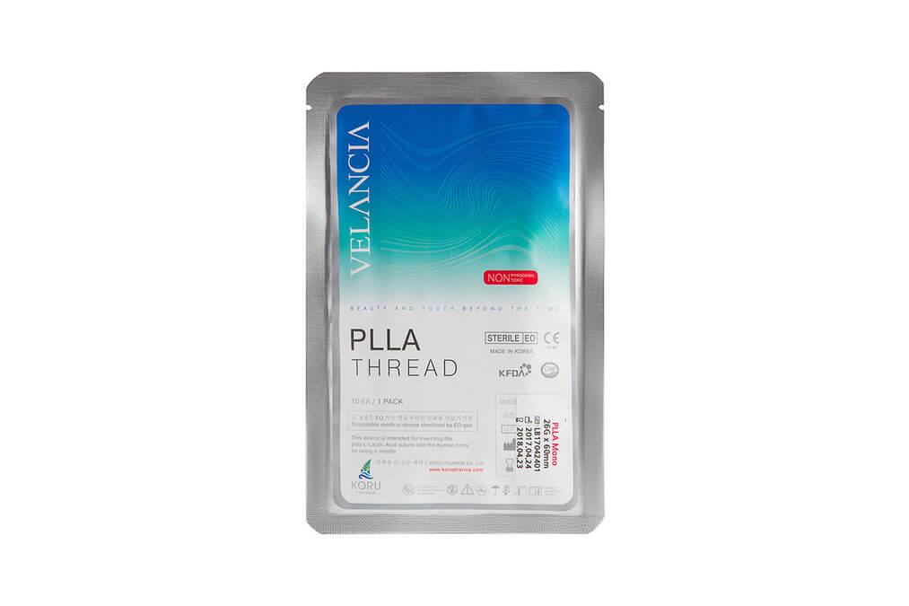 Velancia PLLA Threads