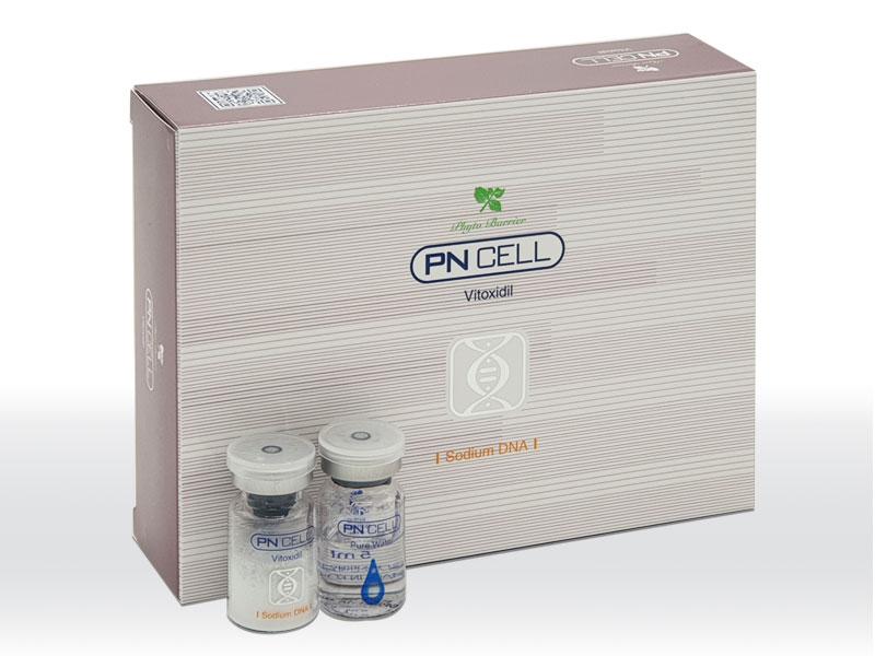 PN CELL Vitoxidil